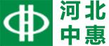中惠ope电竞app下载